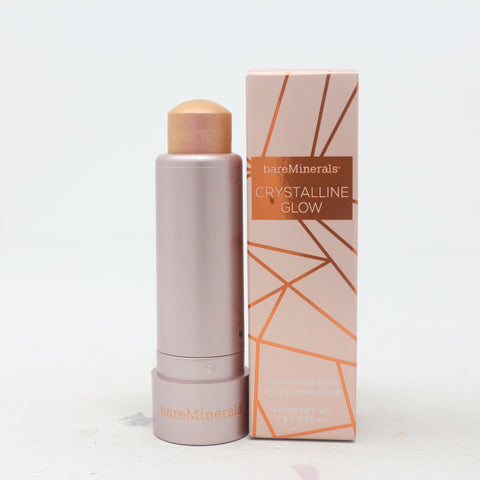 Crystalline Glow Highlighter Stick 7 g