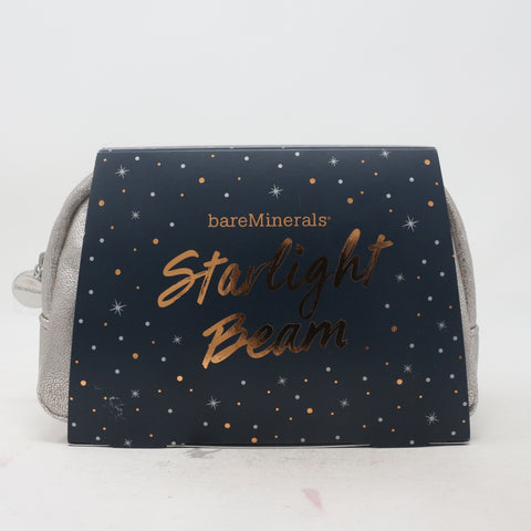 Starlight Beam 4 Pcs Makeup Bag