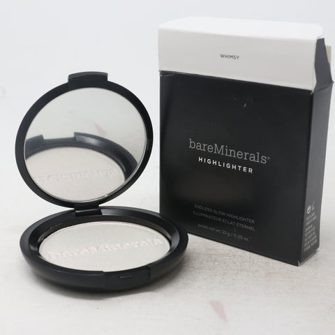 Endless Glow Highlighter 10 g