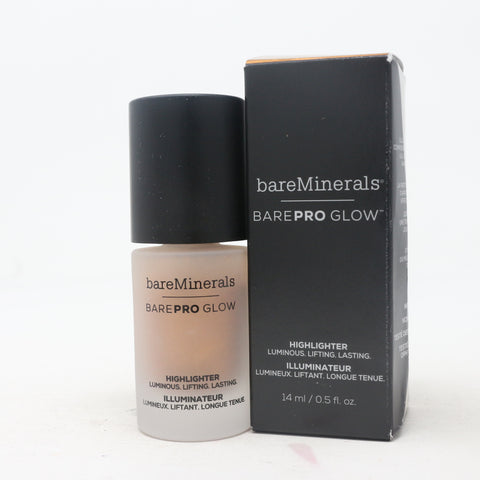 Barepro Glow Highlighter 14 ml