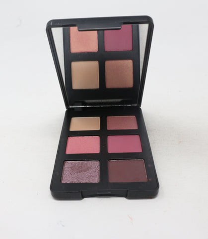 Floral Utopia Gen Nude Eyeshadow Palette Limited Edition