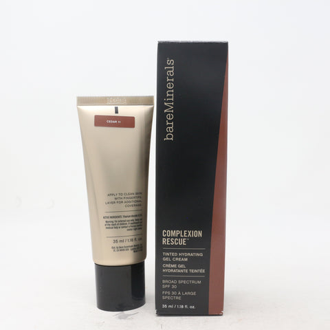 Complexion Rescue Tinted Hydrating Gel Cream 35 ml