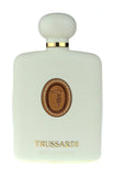 Trussardi Trussardi Eau De Toilette Spray 3.4Oz/100ml In Box