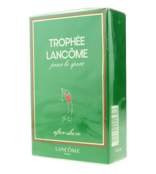 Trophee Lancome After Shave 100 ml