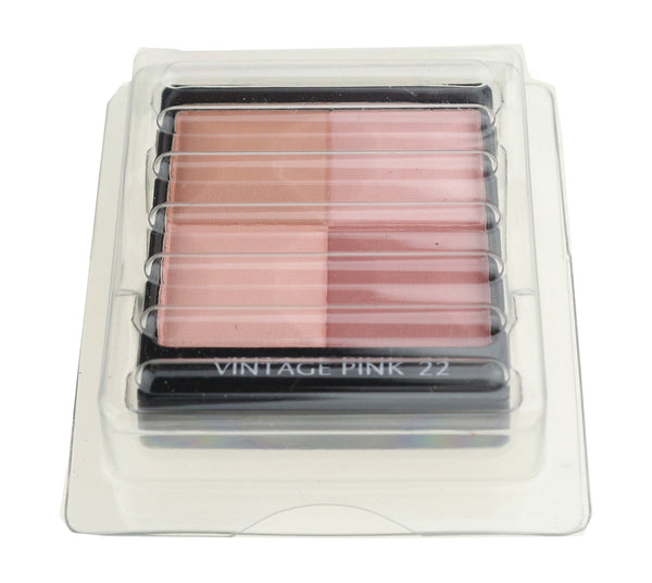 Le Prisme Blush Powder Blush - Radiant Color- 4 Colors 7 g