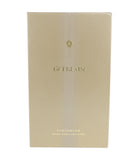 Guerlain 'Mon Precieux Nectar' Parfum 4.2oz/125 ml New In Box Spray 2012 EDITION