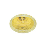 Guerlain 'Chant D'Aromes' Bee Bottle Eau de Toilette 3.4oz/100ml NewIn Box