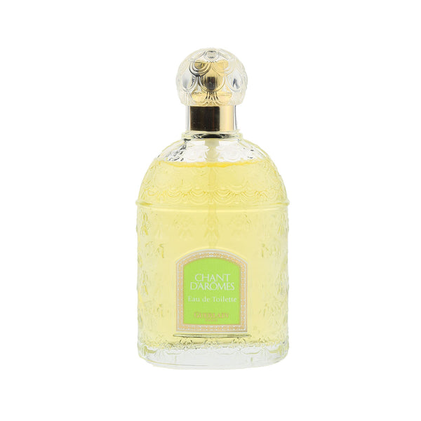 Chant D'aromes Eau De Toilette 100 ml