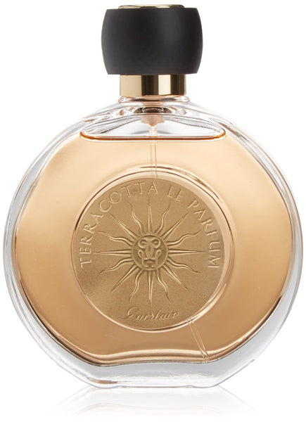 Terracotta Eau De Toilette 100 ml