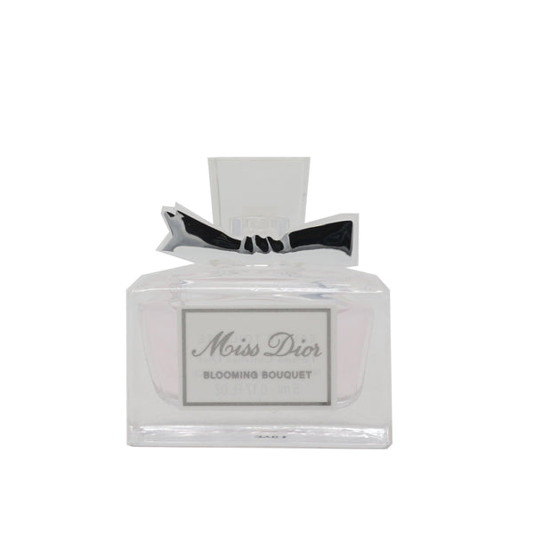 Miss Dior Blooming Bouquet 5 mL