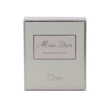 Dior Miss Dior Blooming Bouquet 0.17oz/5ml  New In Box