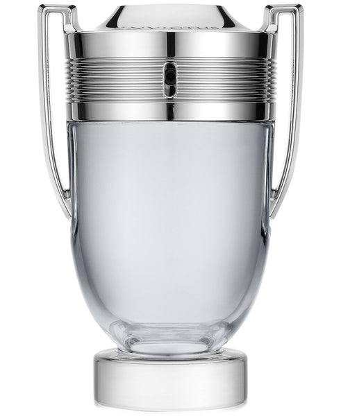 Invictus Eau De Toilette 100 ml