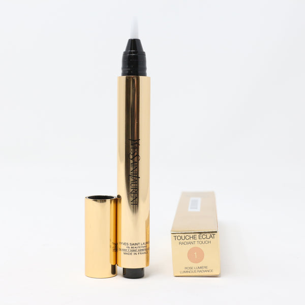 Touche Eclat Radiant Touch Brightening Pen