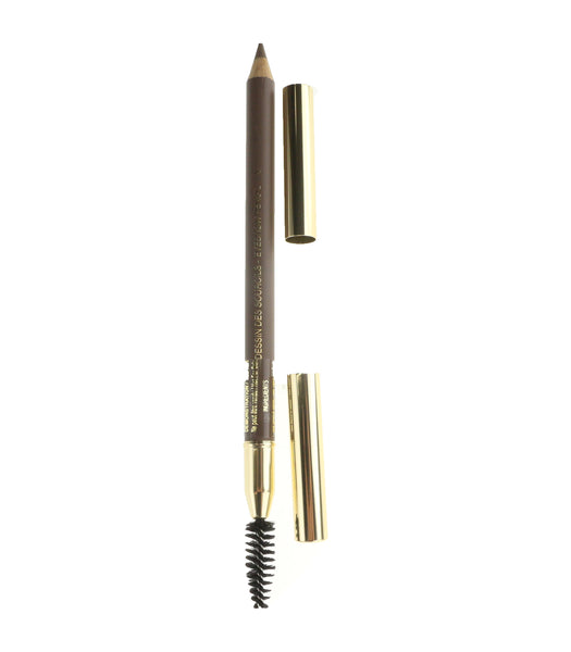 Dessin Des Sourcils Eyebrow Pencil 1.3 g