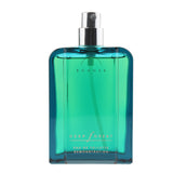 Deep Forest Eau De Toilette 100 ml