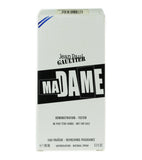 Jean Paul Gaultier 'Ma Dame Eau Fraiche' 3.3oz/100ml Tester In Box