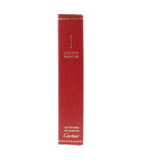 Cartier 'I L'Heure Promise' Eau De Toilette 0.11oz/3.5ml Splash New In Box