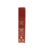 Cartier 'VII L'Heure Defendue' Eau De Parfum 0.13oz/4ml Splash New In Box