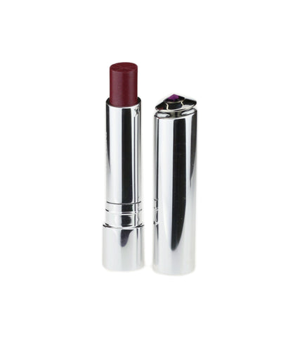 Aura By Swarovski Lipstick Crystallizer Your Lips 3 g