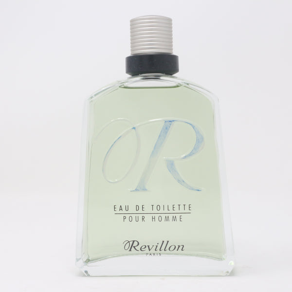 R De Revillon Eau De Toilette 200 mL