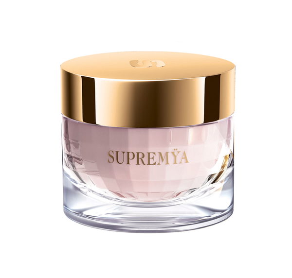 Supremya Night Cream 50 ml