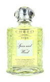 Creed Spice & Wood Les Royales Exclusives Eau De Parfum Spray 8.4Oz/250ml In Box