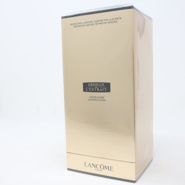 Absolue L'extrait Ultimate Lotion 150 ml