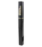 Definicils High Definition Mascara 6.2 g