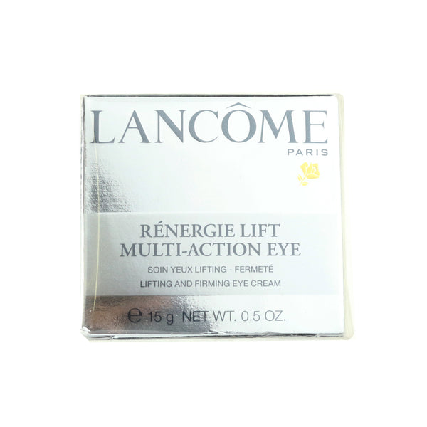 Renergie Lift Multi-Action Eye Firming Eye Cream .5oz