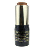 Lancome Teint Idole Longwear Makeup Stick SPF 21 0.31oz/9g New In Box