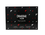 Guy Laroche Drakkar Noir 3-Piece Gift Set