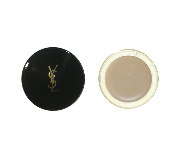 Couture Eye Primer Eye Base 5..5 g