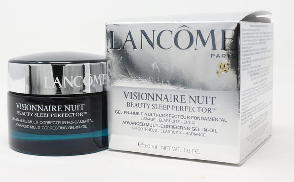 Visionnaire Nuit Beauy Sleep Perfector 50 ml