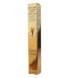 Yves Saint Laurent Mascara Volume '1 High Density Black' 0.2oz/7.5ml New In Box