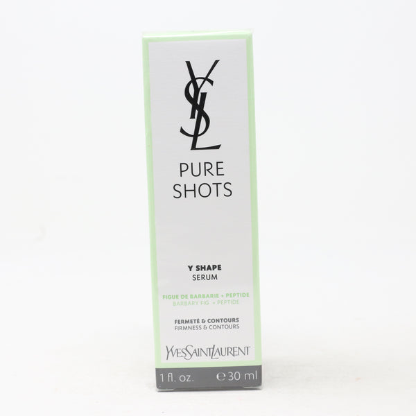 Pure Shots Y Shape Firming Serum 30 ml