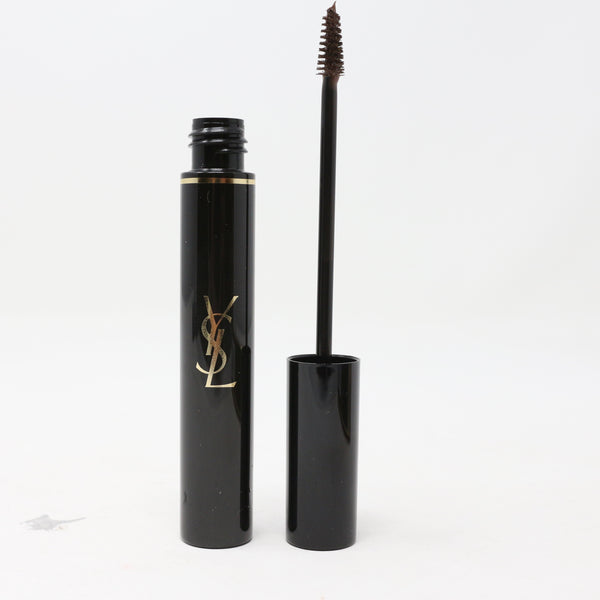 Couture Brow Mascara 7.7 mL