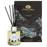 Reed Diffuser 121 ml