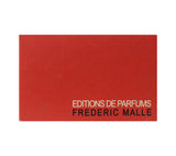 Frederic Malle Editions De Parfums 'Dans Tes Bras' 3 X 10ml New In Box