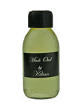 Kilian 'Musk Oud' Eau De Parfum 3.4 oz / 100 ml Refill, Brand New,Brown Box