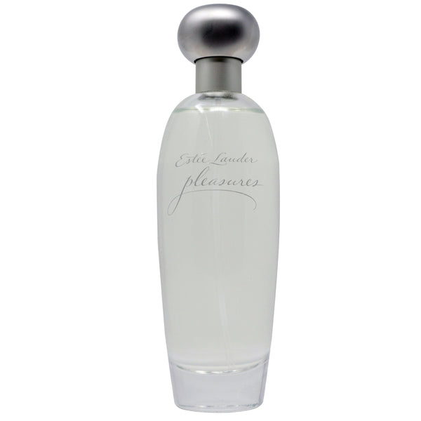 Pleasures With Bag Eau De Parfum 100 mL