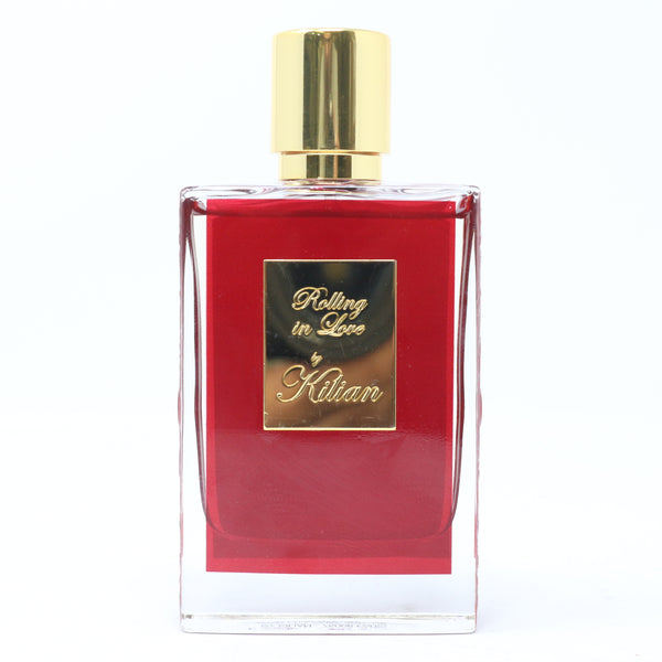 Rolling In Love Eau De Parfum 50 mL