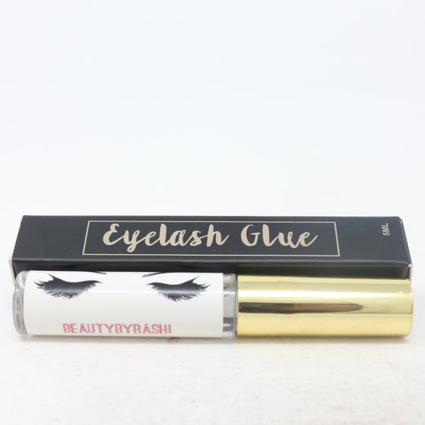 Eyelash Glass ( Pack Of 5)