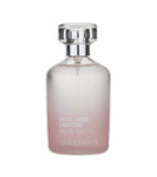White Musk Libertine Eau De Toilette 100 ml