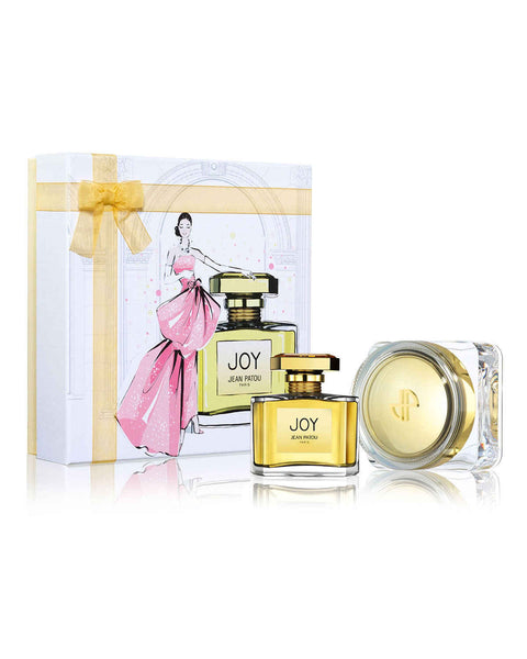 Joy Eau De Parfum 2 Pcs Gift Set