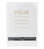 Roja Dove 'Lily Extrait' Parfum 1.7oz/50ml New In Box