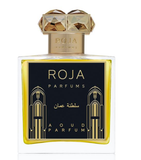 Sultanate Of Oman Eau De Parfum 50 ml