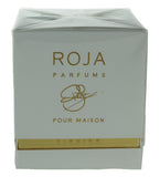 Roja Dove 'Figuier Pour Maison' Parfum Candle New In Box