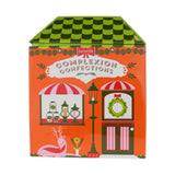 Benefit Complexion Confections Skincare Set