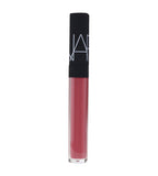 Nars Lip Gloss 0.18oz/6ml New In Box (Choose Your Shade!)