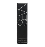 Nars Longwear Foundation 'Medium 5 Valencia 6616'1oz/30ml New In Box